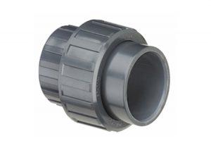 Bocchettone 5080-Plasson-Tubiplast
