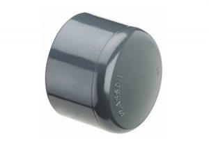 Calotta 5070-Plasson-Tubiplast