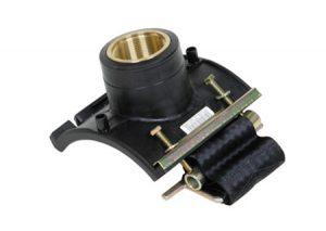 Collare di presa di transizione 49380-Plasson-Tubiplast