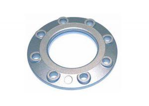 Flangia libera lite in alluminio 99018L-Plasson-Tubiplast