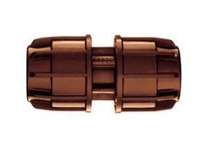 Manicotto 4017-Plasson-Tubiplast