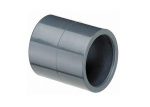 Manicotto 5010-Plasson-Tubiplast
