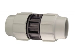 Manicotto 7010-Plasson-Tubiplast