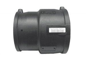 Manicotto di riduzione 49110-Plasson-Tubiplast