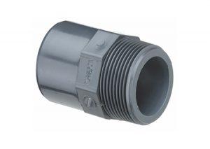 Nipplo 5062-Plasson-Tubiplast