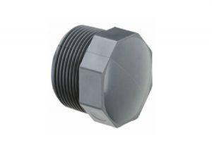 Tappo 5171-Plasson-Tubiplast