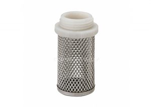 Filtro per valvole-Itap-Tubiplast