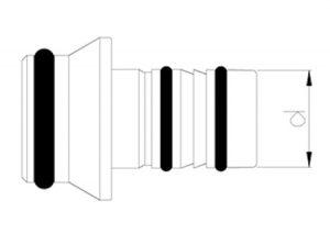 Portagomma-GF-Tubiplast