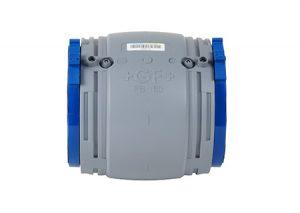 Manicotto elettrosaldabile-GF-Tubiplast