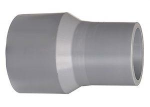 Riduzione-GF-Tubiplast