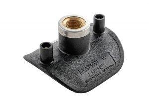 Sensor adaptor Plasson-Tubiplast