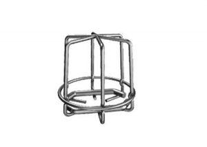 Sprinkler water shields and guards accessori protezione acqua per sprinkler-Viking-Tubiplast