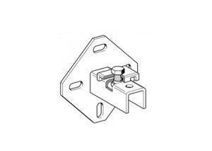 Piastra WBD-Prosystem-Tubiplast