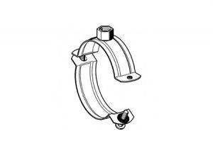 Pratik duo inox A4-Prosystem-Tubiplast