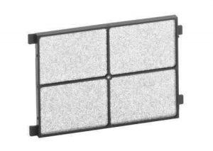 Filtro CLD-K-Zehnder-Tubiplast