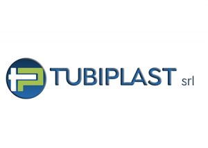 Logo-Tubiplast