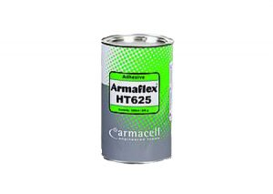 Armaflex HT625 adesivo Armacell-Tubiplast