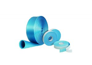 Tubolit AR Fonoblok tubo in rotolo Armacell-Tubiplast
