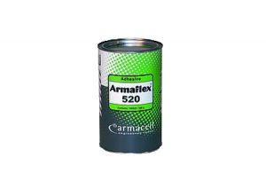 Armaflex 520 adesivo Armacell-Tubiplast